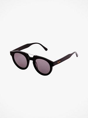 Solglasögon - Spektre Solglasögon Doppio Ponte