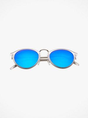 Solglasögon - Spektre Solglasögon Audacia