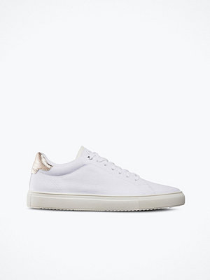 Esprit Sneakers Sandrine