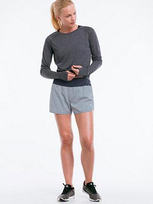 Ellos Felicity Shorts