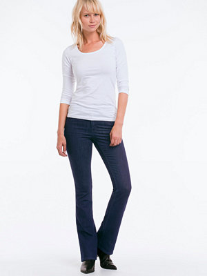 Ellos Jeans Stina Bootcut
