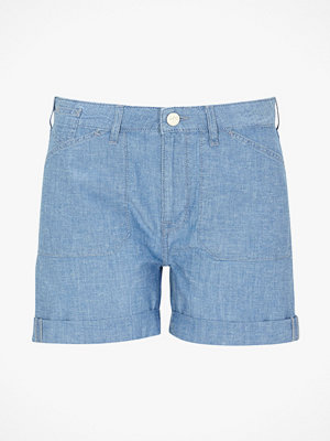Lee Shorts Seasonal