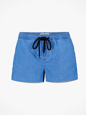 Twist & Tango Shorts Faye Denim