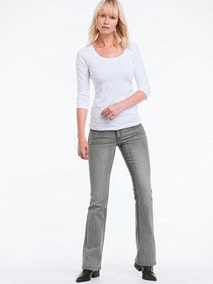 Ellos Jeans Siri Bootcut
