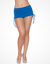 Curvy Kate Bikinikjol Luan Love