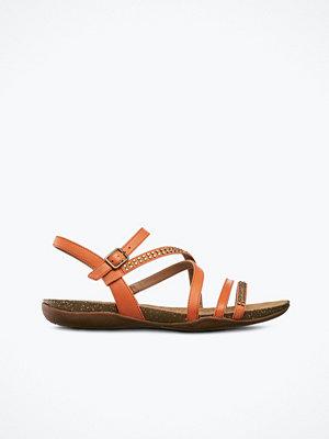 Sandaler & sandaletter - Clarks Sandaler Autumn Peace