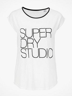 Superdry Topp Studio Tee