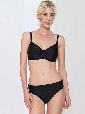 Abecita Bikinitrosa med vikbar kant