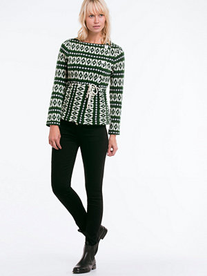 Jumperfabriken Cardigan Ylva