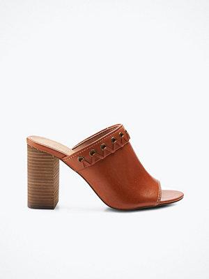 Esprit Sandalett Flory slip-in