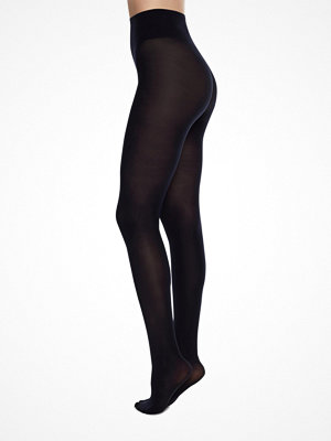 Strumpbyxor - Swedish Stockings Strumpbyxa Olivia 60 den