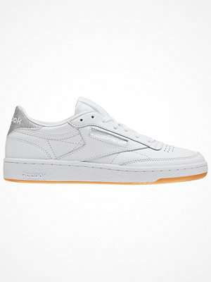 Reebok Classics Sneakers Club C 85 Diamond