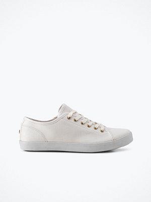 Ellos Sneakers Idahoe