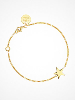 SOPHIE By SOPHIE smycke Armband Star