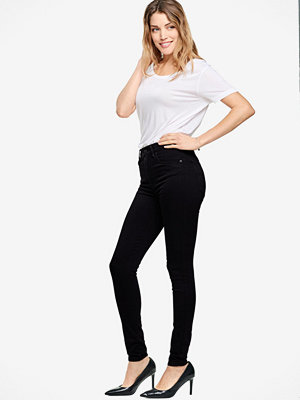 Levi's Jeans Mile high, super skinny