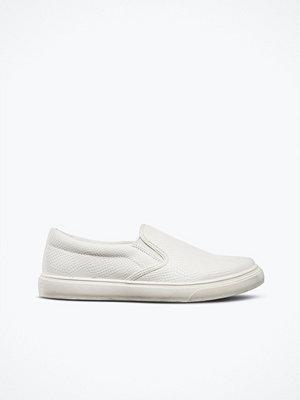 Ellos Sneakers Indiana slip-on