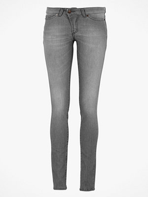 Hunkydory Jeans H.D. slimfit