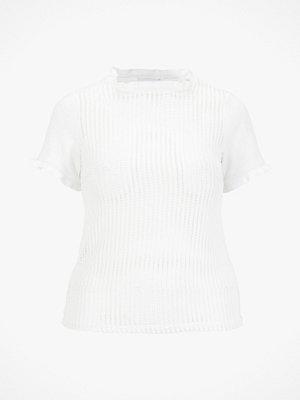 La Redoute Kortärmad sweatshirt