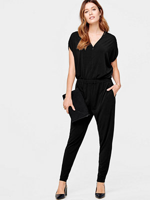 Jumpsuits & playsuits - InWear Jumpsuit Yamini