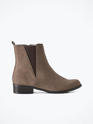 Ellos Boots Arlington