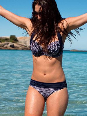 Ellos Bikinitrosa Marina