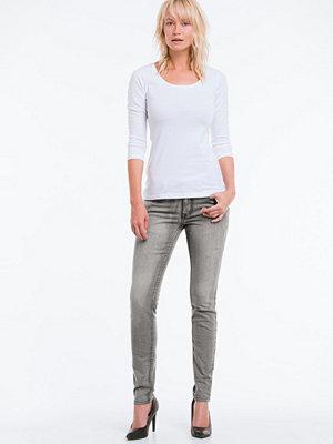 Ellos Jeans Siri Slim