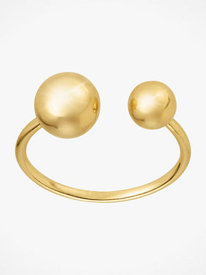 SOPHIE By SOPHIE smycke Ring Two Planet