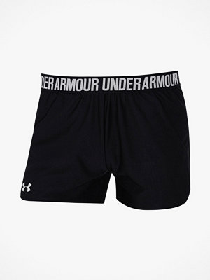 Under Armour Shorts UA Play Up 2.0
