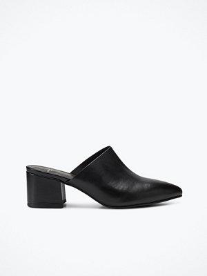 Sandaler & sandaletter - Vagabond Slip-in Mya i slip-in-modell