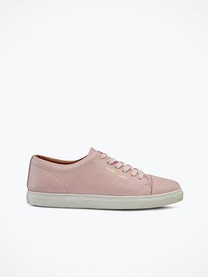 Morris Sneakers Lady