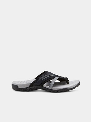 Merrell Sandal Terran Post II slip-in