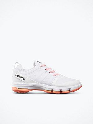 Sport & träningsskor - Reebok Walkingskor Cloudride DMX