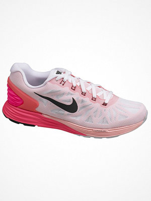 Sport & träningsskor - Nike Löparsko Lunarglide 6