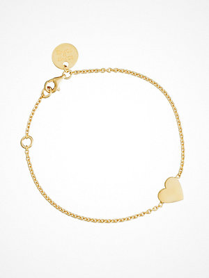 SOPHIE By SOPHIE smycke Armband Heart
