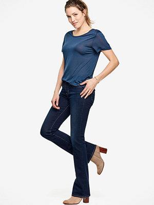 Levi's Jeans 715 slim bootcut
