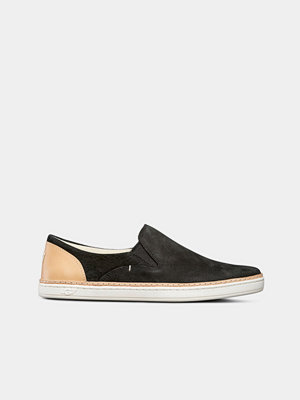 UGG Sneakers Adley slip-on