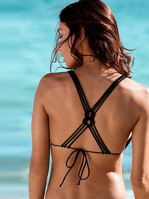 Ellos Bikini-bh trekantsmodell