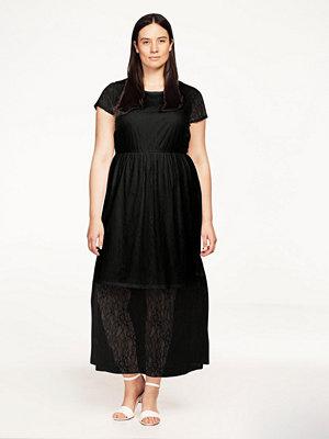 Festklänningar - Ellos Spetsklänning