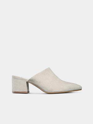 Sandaler & sandaletter - Vagabond Slip-in Mya