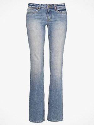Ellos Jeans Siri Bootcut - 32 /81 cm