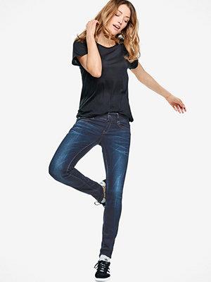 G-Star Jeans Lynn Mid skinny fit