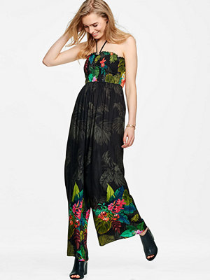 Jumpsuits & playsuits - Desigual Jumpsuit Segovia