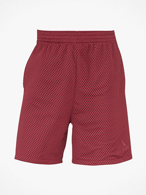adidas Sport Performance Shorts ZNE mesh