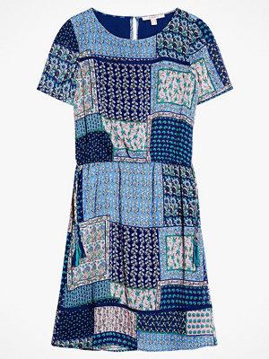 Esprit Klänning patchwork