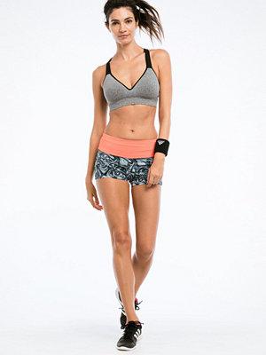 Sportkläder - Ellos Savina Short Tights