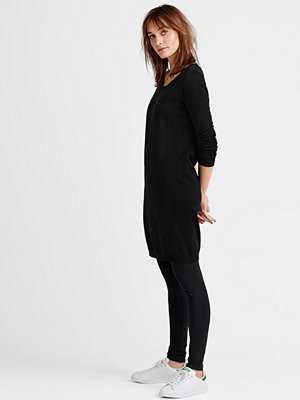 Leggings & tights - Ellos Leggings Anna