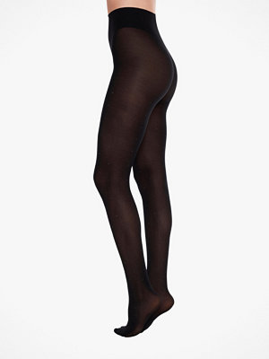 Strumpbyxor - Swedish Stockings Strumpbyxa Filippa Dots