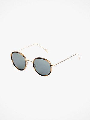 Solglasögon - Spektre Solglasögon Morgan