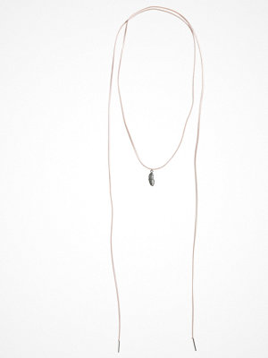 Smycken - Pieces Halsband Karrie Choker