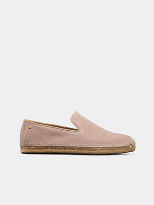 UGG Sneakers Sandrinne II slip-on